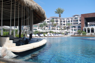 Cabo Azul Resort - Pool