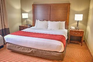 Comfort Inn Pensacola…, 8080 North Davis Highway,