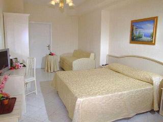 Baia Verde Hotel, S S 270 Lacco Forio,199