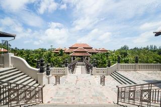 Khaolak Laguna Resort, Moo 7, Khuk-khak, Takuapa,26/8