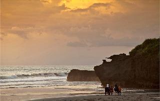 Soori Bali, Banjar Dukuh Desa Kelating…