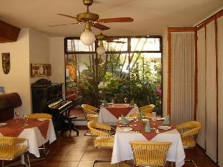 Las Palmas - Restaurant