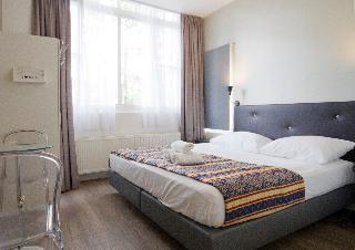 Acostar Hotel