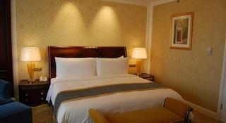 Grand Central Hotel…, 505 Jiujiang Road,505?