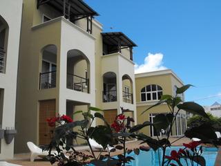 Villa Narmada, Aquamarine Lane,