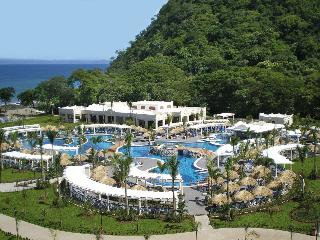 Riu Guanacaste All Inclusive, Playa De Matapalo,