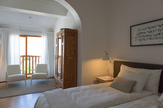 Chartfield Guesthouse