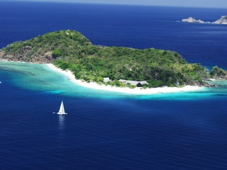 Club Paradise, Dimakya Island Coron Northern…