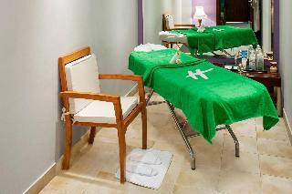 Holiday Inn Resort Dead Sea - Sport