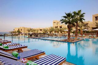 Holiday Inn Resort Dead Sea - Pool