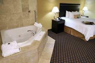 Hampton Inn & Suites Jacksonville S. Bartram Park