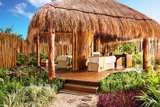 Dreams Riviera Cancun All Inclusive - Sport