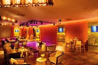 Dreams Riviera Cancun All Inclusive - Konferenz