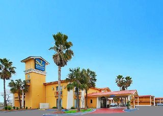 New Orleans Hotels:Rodeway Inn & Suites New Orleans