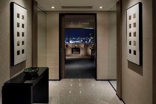 Park Hyatt Tokyo image
