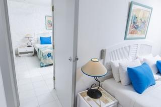 Merville Beach - Zimmer
