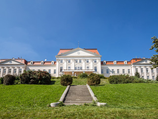 City Break Austria Trend Hotel Schloss Wilhelminenberg