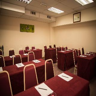 Cititel Express Kota Kinabalu - Konferenz