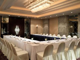 The Peninsula Manila - Konferenz