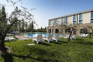 Arezzo Park, Loc. Battifolle,36/t