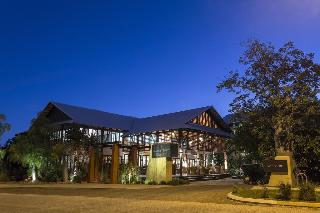 Kimberley Sands Resort…, 10 Murray Road,10