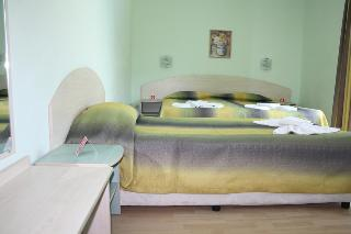 MPM Boomerang - Zimmer