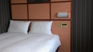 Hotel Villa Fontaine Tokyo-Nihombashi Hakozaki
