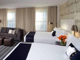George, A Kimpton Hotel