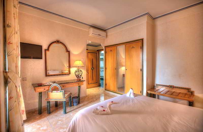 Hotel Marrakech Le Sangho Privilege