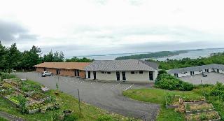 Wonder View Inn