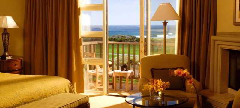 Inn At Spanish Bay