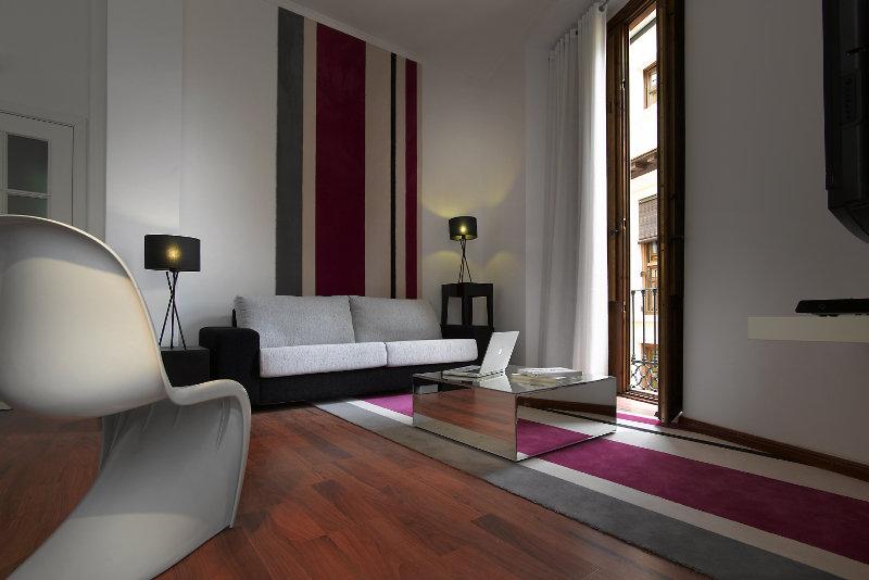 Marquis Hotels Portago