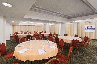 Days Hotel by Wyndham Aqaba - Konferenz