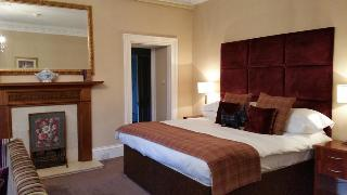 Tor Na Coille Hotel, Inchmarlo Road,