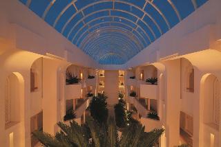 Radisson Blu Palace…, Zone Touristique,
