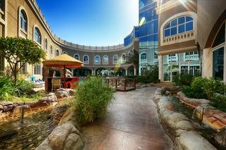 Sharjah Premiere Hotel…, Al Khan Area - Al Meena Road,…