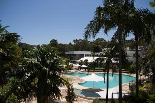 Joondalup Resort, Country Club Boulevard,