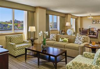 Westin Savannah Harbor…, 1 Resort Drive,