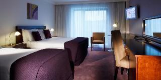 Clayton Whites Hotel