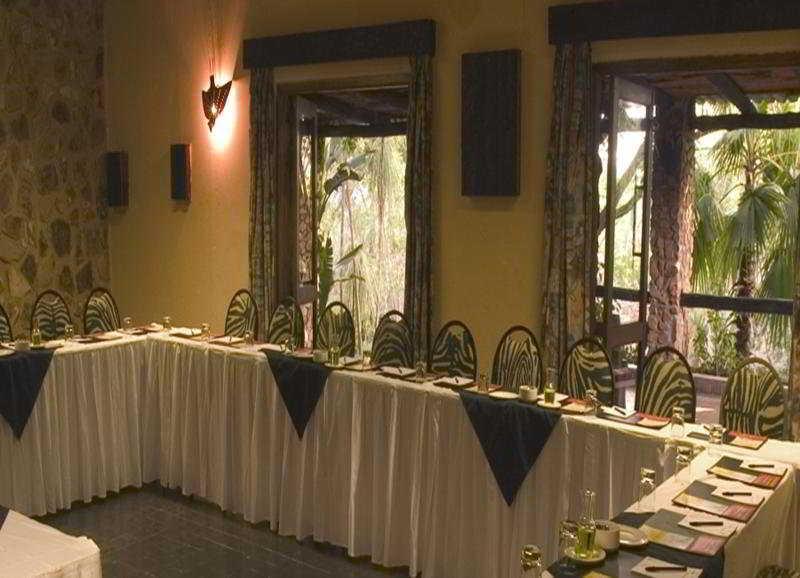 Misty Hills Country Hotel - Konferenz