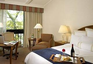 Marriott Lincolnshire Resort