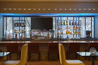 Marriott Chicago Suites Downers Grove