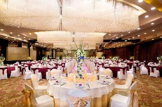 Wyndham Grand Plaza…, 555 Fengqi Road,
