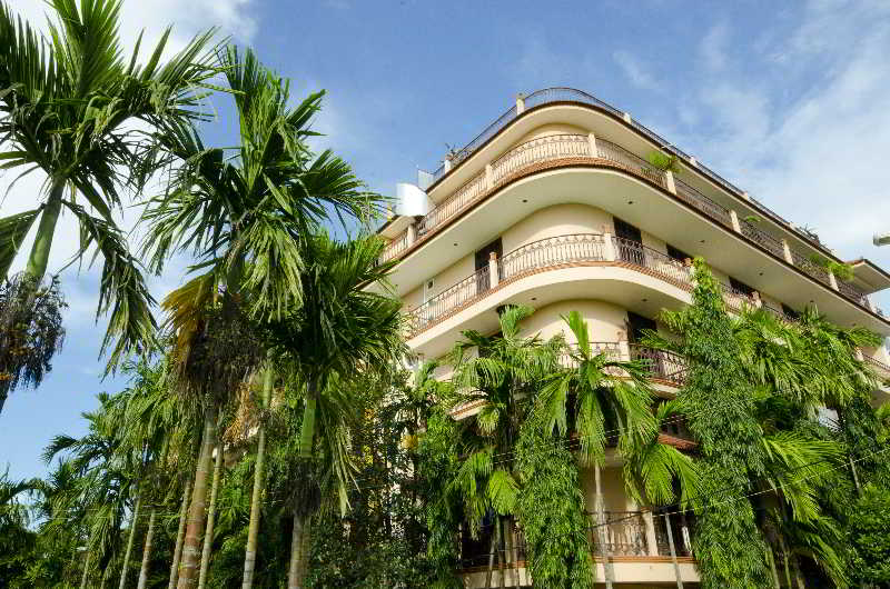Van Loi Hotel, Nguyen Tri Phuong Cam Nam,54