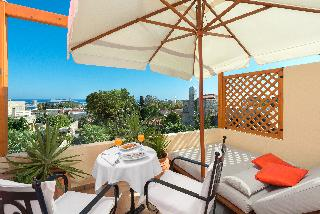Nikos - Takis Fasion Hotel