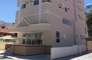 Luisa Palace, Rua Antonio Heill,566