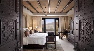 Anantara Qasr Al Sarab Resort & Spa - Zimmer