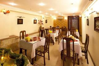 Gia Thinh Hotel, Hang Bac Street, Hoan Kiem,19