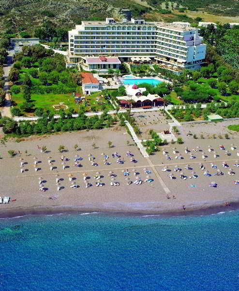 Hotel Princeb Sun  Rhodes