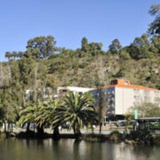 Sullivans Hotel Perth, 166 Mounts Bay Road,